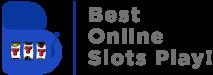 BestOnlineSlotsPlay
